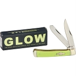 Rough Rider Moon Glow In The Dark Trapper